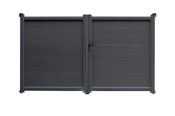 aluminiumtor-alutor-alurange-florida-anthrazit-zweifluegelig-RS3880_ztafl2321B7016st_01