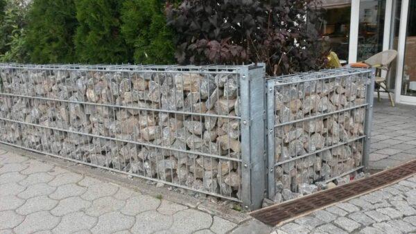 gabione-doppelpfosten-online-kaufen-steinkorb