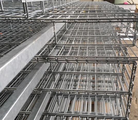 gabione-stabil-schwer-pfosten-innenliegend-geschweisst-kaufen-online (5)