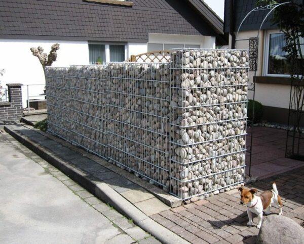 gabione-steinkorb-meschede-geschweisster-korb-stabil-preiswert