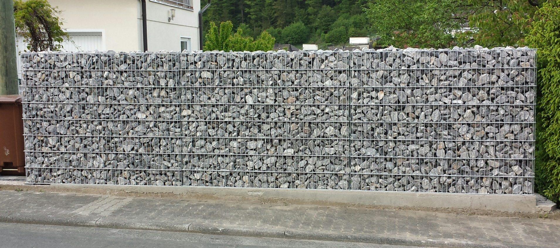 Berühmt 6x6 Geschweißter Draht Stoff Fotos - Elektrische Schaltplan ...