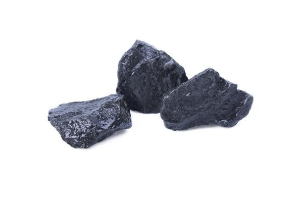 Basalt Stein gabionensteine-basalt-gs-50-80-nass-kopie_32428561841_o