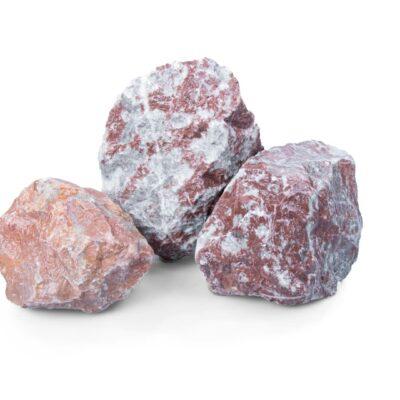 Gabionen Steine Classic Rocks