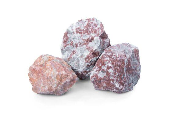 gabionensteine-classic-rocks-gs-60-120-nass-e-kopie_32551209175_o