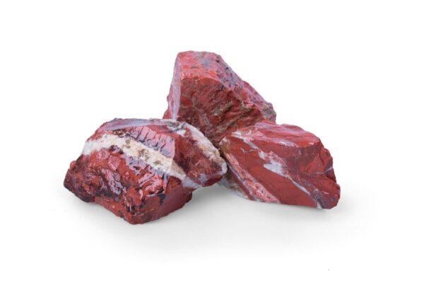 gabionensteine-jaspis-gs-60-120-nass-e-kopie_32398337872_o