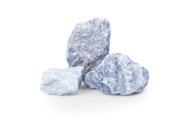 gabionensteine-kristall-blau-gs-60-100-nass-e-kopie_32510163176_o
