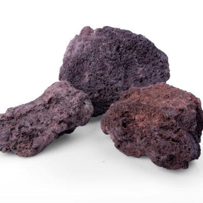 Lava original Gabionenstein