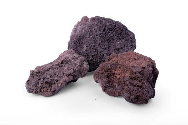 gabionensteine-lava-original-60-120-nass-e-kopie_32171900620_o
