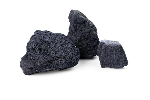 gabionensteine-lava-schwarz-gs-80-150-nass-e-kopie_32171897900_o