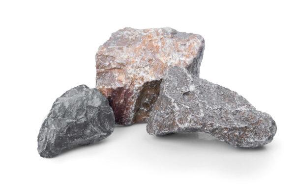 gabionensteine-muschelkalk-gs-60-120-nass-e-kopie_32428508761_o