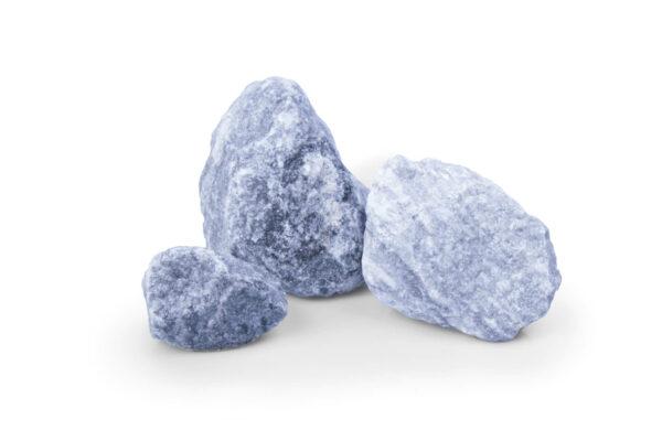 gabionensteine-polar-gs-60-90-nass-e-kopie_32428499811_o