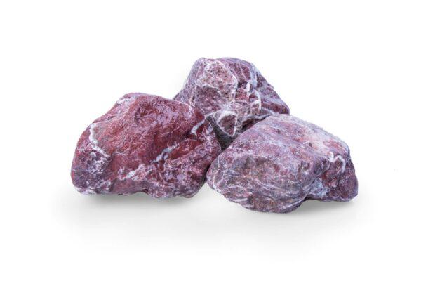 gabionensteine-rouge-royal-gs-80-150-nass-e-kopie_32428488171_o