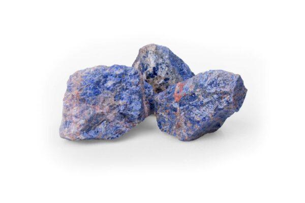 gabionensteine-sodalith-gs-60-120-nass-e-kopie_32510125736_o