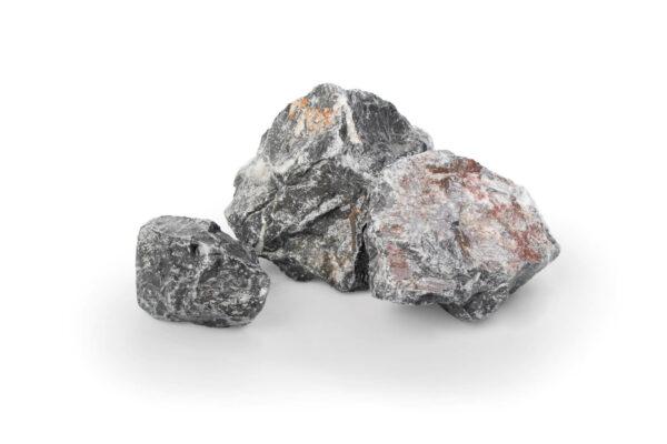 gabionensteine-vogesen-gs-60-120-nass-e-kopie_32551147415_o