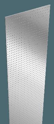 pgd-groja-solid-designelement-lochblech_01