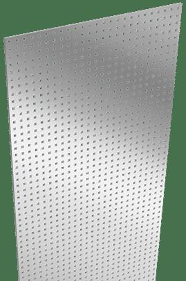 pgd-groja-solid-designelement-lochblech_30er_01