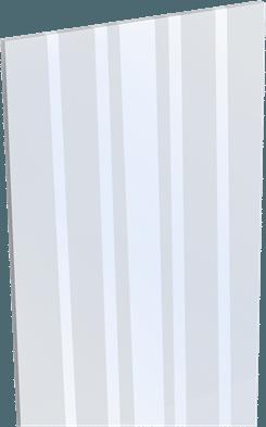 Glaseinsatz Groja