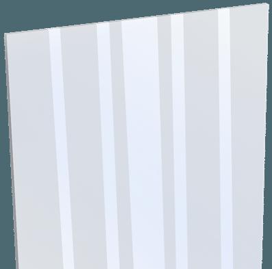 pgd-groja-solid-glas-designelement_30er_01_ret