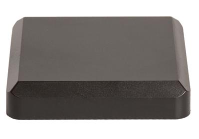 pgd-groja-solid-sichtschutz-windschutz-zaunelement-steckzaun-20140204_profilkappe_71x71_grau