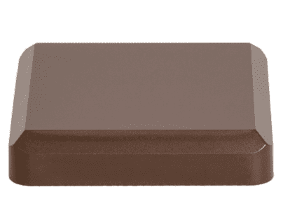 pgd-groja-solid-steckzaun-sichtschutz-zaunelement-20140204_profilkappe_71x71_braun