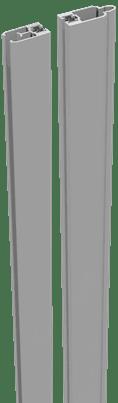 pgd-grojalumino_adapterprofil-set_silbergrau_01-2