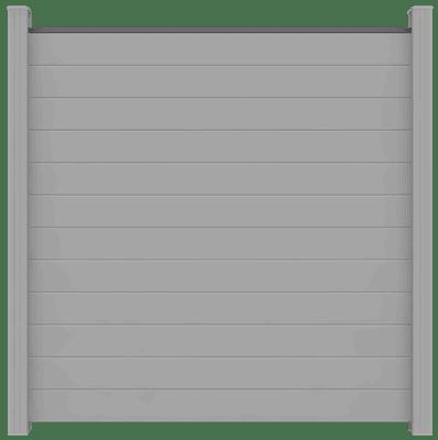 pgd-grojalumino_silbergrau-180x180_02-aluminiumsichtschutz