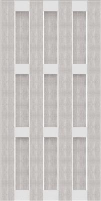 pgd-grojasolid_bpc-fertigzaun-zaunelement-sichtschutz-bc-weiss_90x180