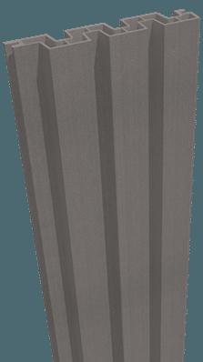 Einzelprofil Groja Sombra