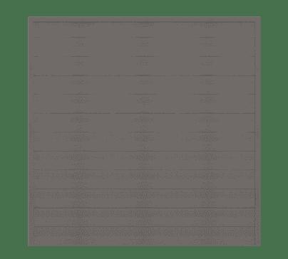 pgd-grojasombra_standartelement_grey_frontal-sichtschutz-online-kaufen