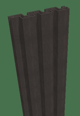 Groja Sombra Füllung