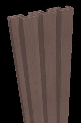 Sombra Füllung Tropical Brown