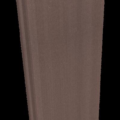Füllung 180 cm Groja Sombra