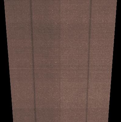 Pfosten Stahl Groja Sombra 190 cm