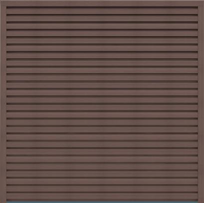 pgd-grojasombra_w_s-schallschutzelement_frontal_brown-sichtschutz-wpc