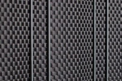 sichtschutzstreifen doppelstabmatte blickdicht anthrazit g nstig. Black Bedroom Furniture Sets. Home Design Ideas
