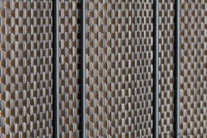 pgd-zbdblbron-detail_02-sichtschutz-bast-bastline-bronze