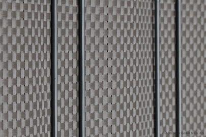 pgd-zbdblgrau-detail_02-sichtschutz-bast-bastline-grau