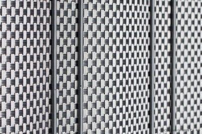 pgd-zbdblsilb-detail_02-sichtschutz-bast-bastline-silber