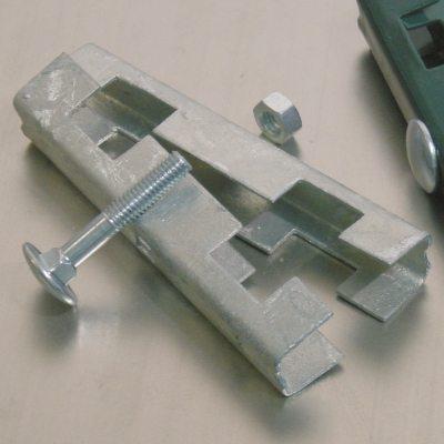 pgd-zubehoer-zaun-endlosverbinder-zdvu2
