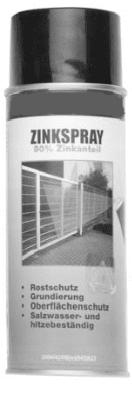 pgd-zubehoer-zaun-zinkspray