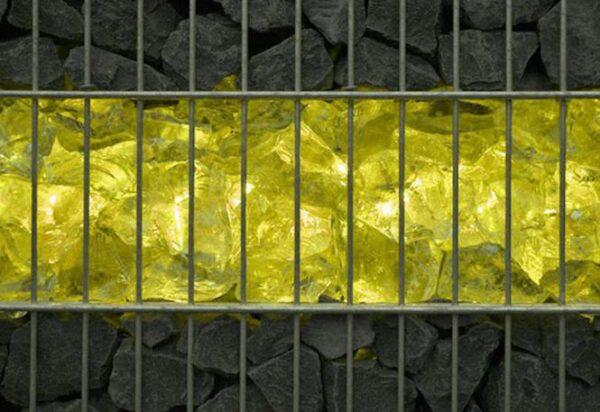 gabionen-leuchte-licht-6851-gelb