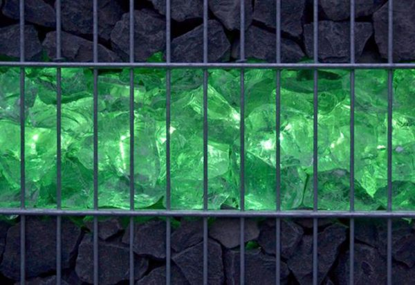 gabionen-leuchte-licht-6852-gruen-gabionenlampe