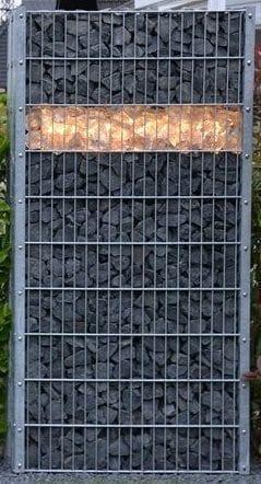 gabionenbeleuchtung-85-warmweiss
