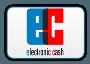 Zahlung per ec