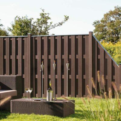 wpc gnstig kaufen plus futura element x cm wpc with wpc. Black Bedroom Furniture Sets. Home Design Ideas