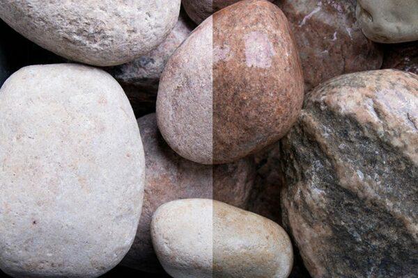 gabionensteine-Jütlandkiesel-60-90-dry-wet-steine-fuer-gabionen