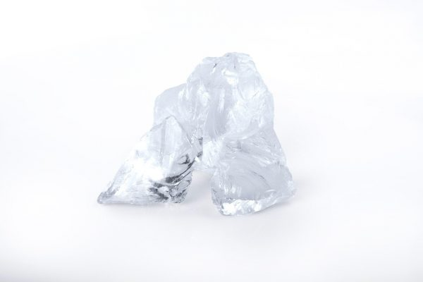 glas-clear-gs-50-120-nass-e--kopie_34712305286_o-glassteine-gabionen