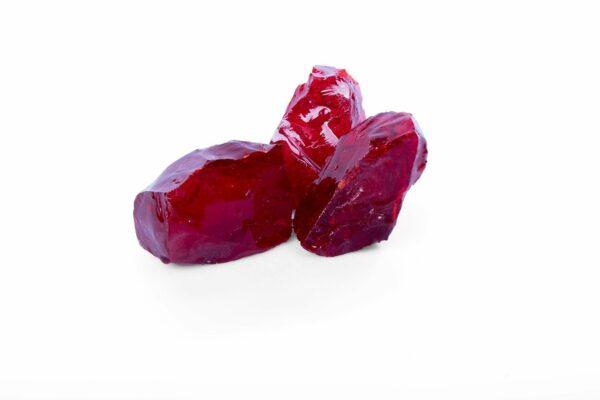 glas-red-gs-50-120-nass-e--kopie_34712297786_o-gabionenbrocken-glasstein-rot
