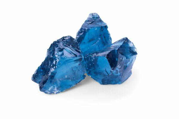 glas-royal-blue-gs-50-120-nass-e--kopie_33943320583_o-glasbrocken-gabionensteine-blau