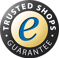 Trusted Shops Symbol